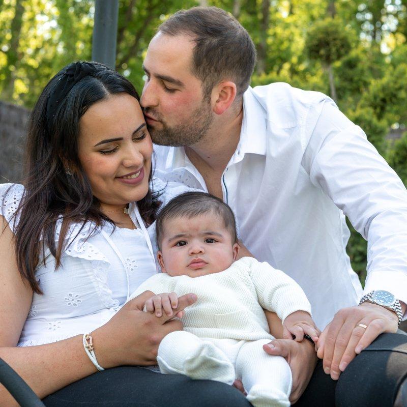 article blog fête des mères